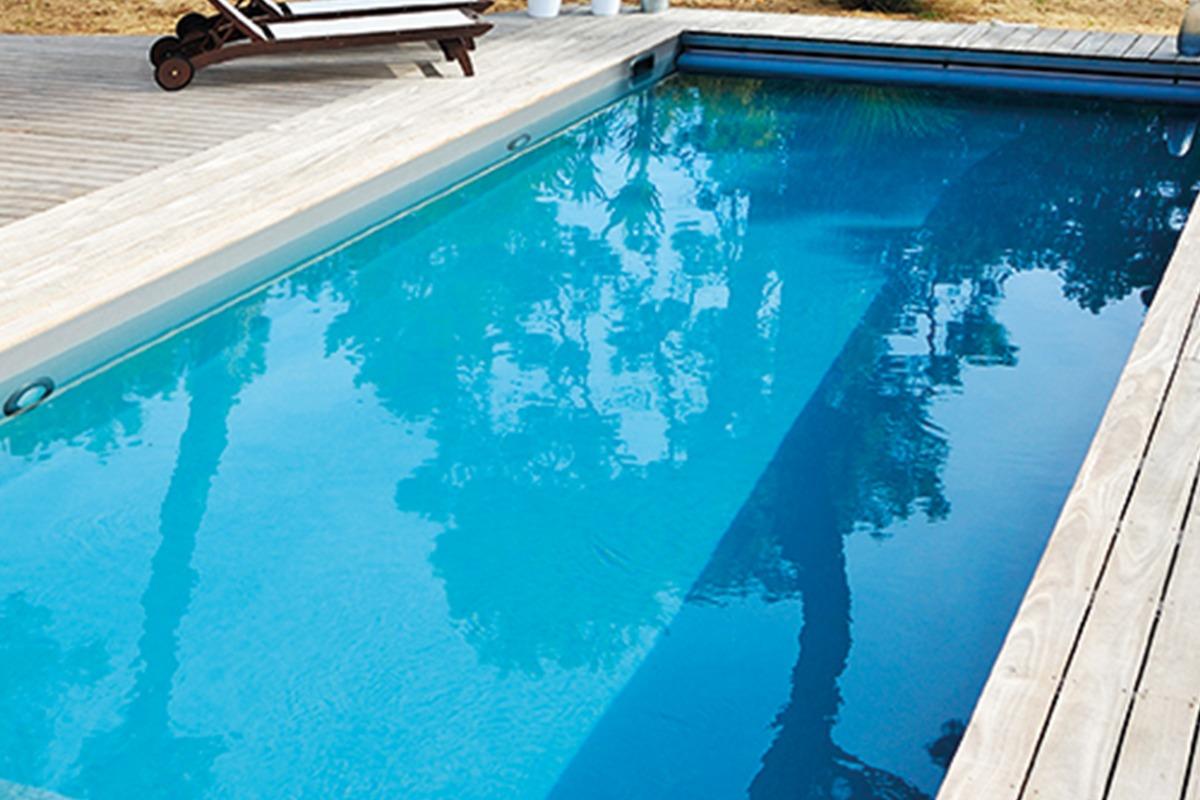 Jeanne de belleville chambre de 2 personnes adapt e aux for Chambre d hotes piscine