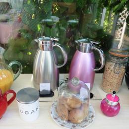 Cooconing - Chambre d'hôtes - Locmariaquer