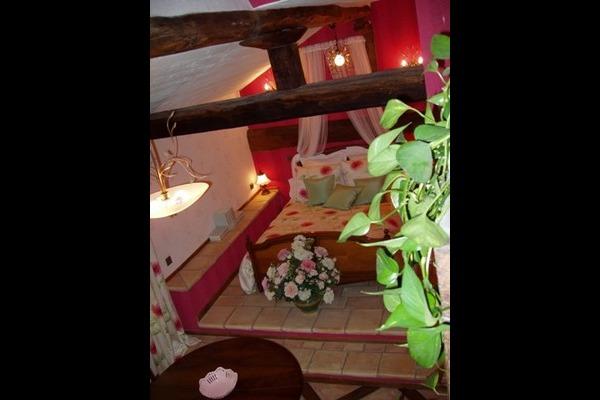 - Chambre d'hôtes - Bérig-Vintrange