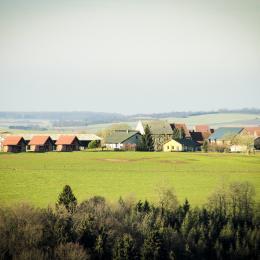- Location de vacances - Petit-Réderching