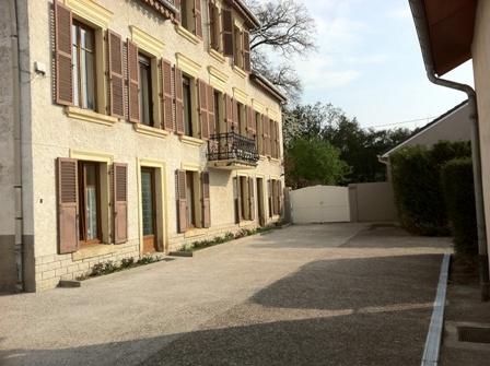 - Location de vacances - Metz