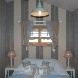 - Location de vacances - BUHL LORRAINE
