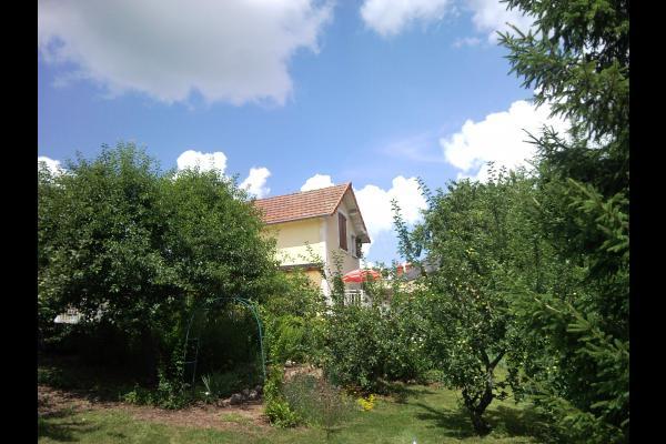 - Location de vacances - Saint-Honoré-les-Bains
