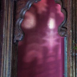 - Chambre d'hôtes - Champvoux