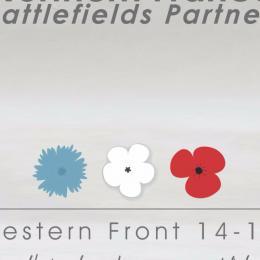le gite bénéficie du label Nothern Battlefield - Location de vacances - Bergues