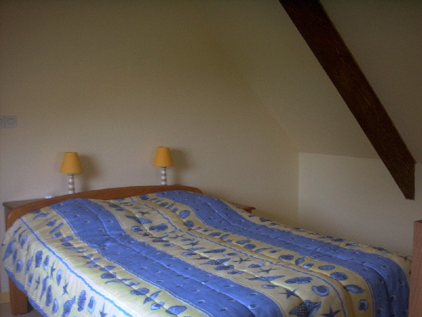 - Location de vacances - Bourbourg