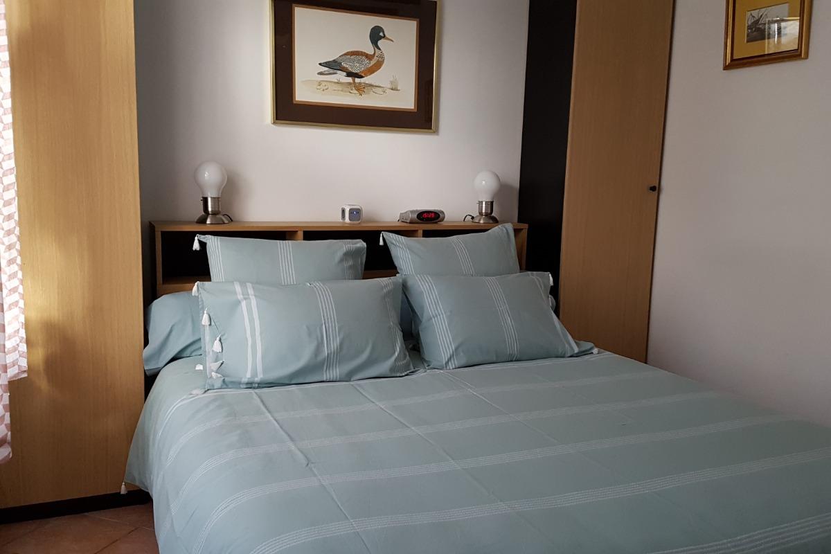 - Chambre d'hôtes - Watten