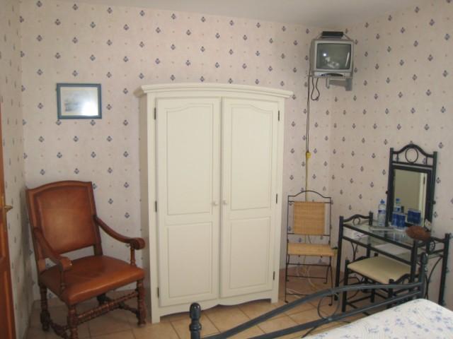 - Chambre d'hôtes - Gravelines