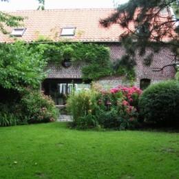 - Location de vacances - Saint-Amand-les-Eaux