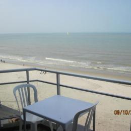 - Location de vacances - Bray-Dunes
