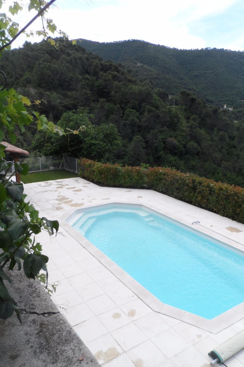 - Location de vacances - Saint-Blaise