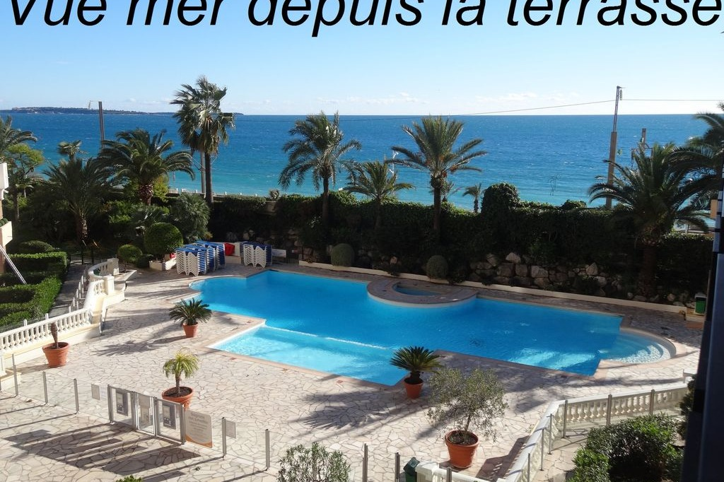 - Location de vacances - Cannes