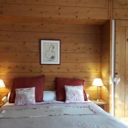 La piscine - Location de vacances - La Roquette-sur-Siagne
