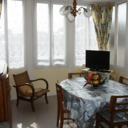 - Location de vacances - Berck Sur Mer