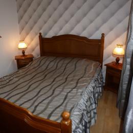 - Chambre d'hôtes - Marquise
