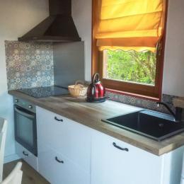 salle de bains- toilettes - Location de vacances - Berck Sur Mer