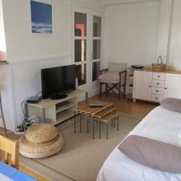 - Location de vacances - Boulogne-sur-Mer
