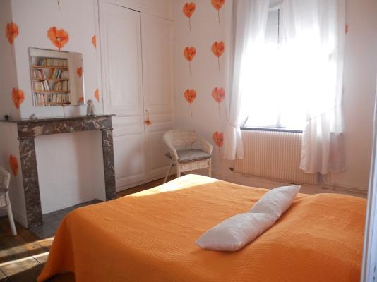 La grenouillere chambre d 39 h tes b thune centre ville - Chambre d hote a rome centre ville ...