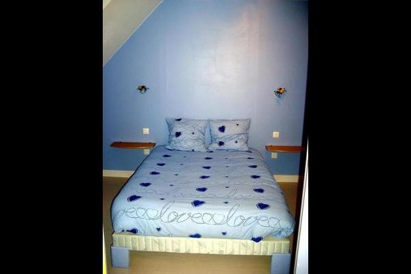 - Chambre d'hôtes - Rinxent