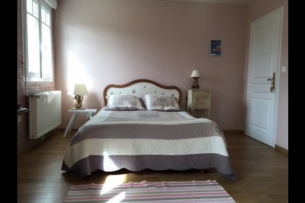 - Chambre d'hôtes - Wimereux
