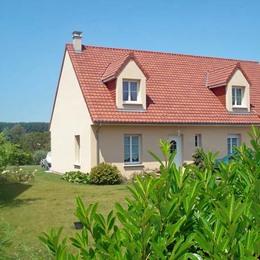 - Location de vacances - Neufchâtel-Hardelot