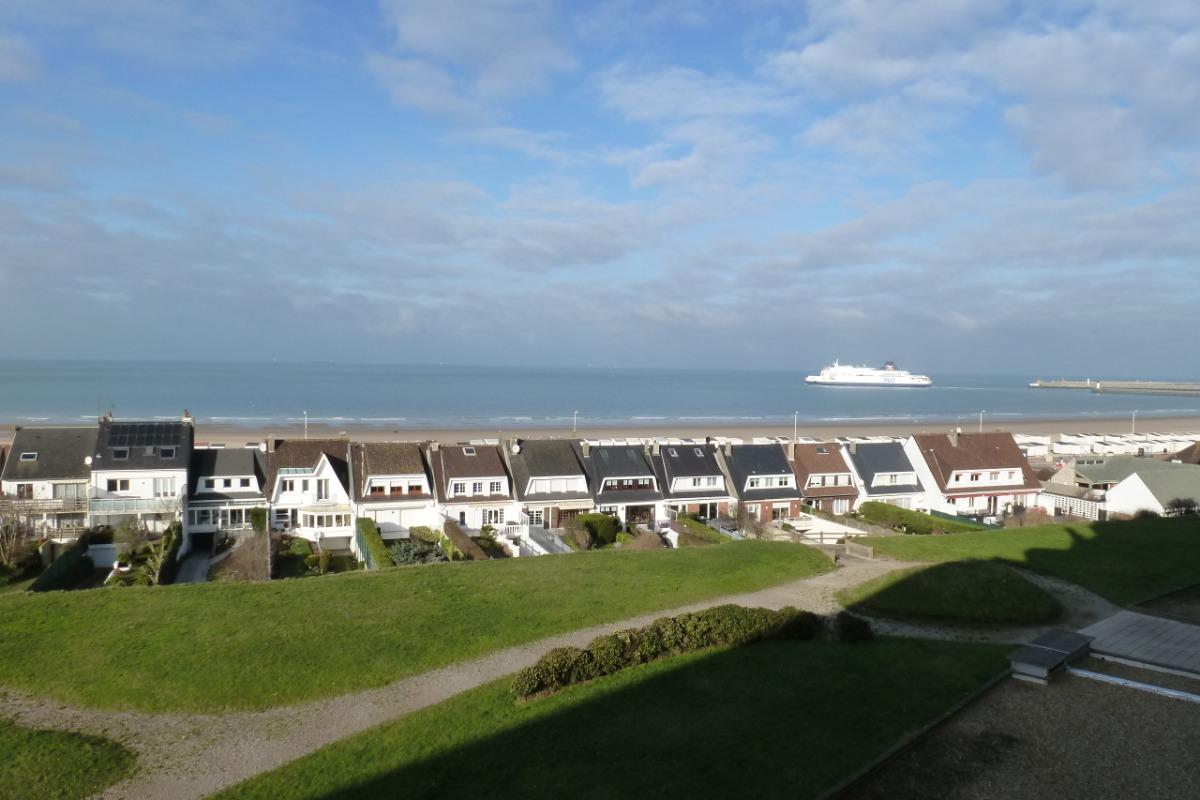 - Location de vacances - Calais