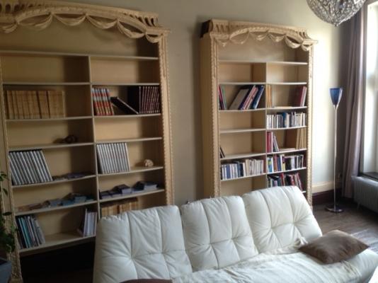 la romance chambre d 39 h te boulogne sur mer chambre d 39 h tes boulogne sur mer cl vacances. Black Bedroom Furniture Sets. Home Design Ideas