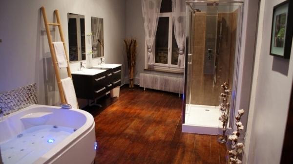 la romance chambre d 39 h te boulogne sur mer chambres d 39 h te boulogne sur mer cl vacances. Black Bedroom Furniture Sets. Home Design Ideas