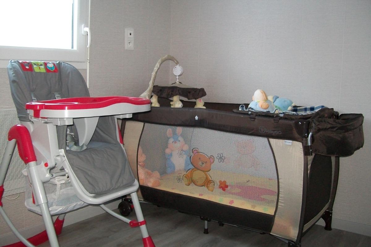 Salle De Bain Saint Omer ~ le g te du doulac saint omer maison individuelle neuve situ e au