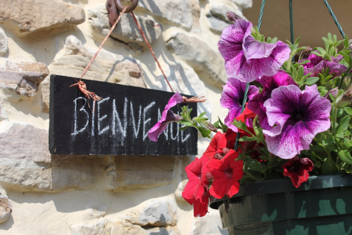 - Location de vacances - Bazinghen