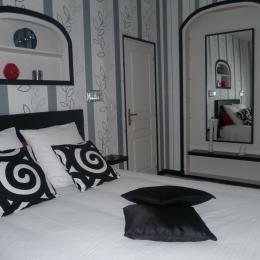 - Chambre d'hôte - Ambert