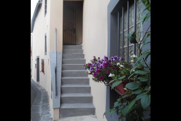 Maison - Chambre d'hôtes - Cournon-d'Auvergne