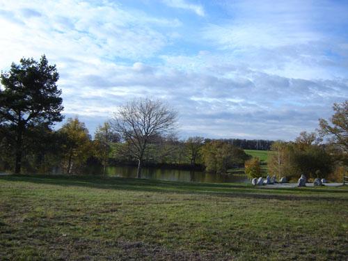- Location de vacances - Saint-Germain-près-Herment