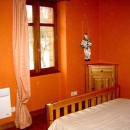 - Location de vacances - Bromont-Lamothe