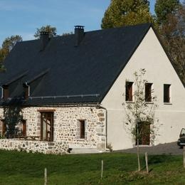 - Location de vacances - La Tour-d'Auvergne