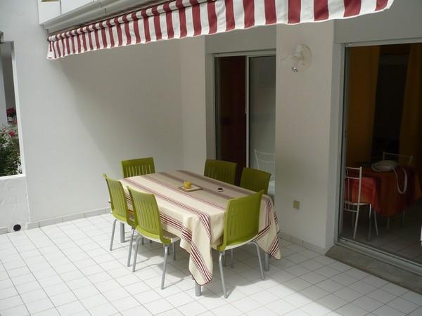 - Location de vacances - Ciboure