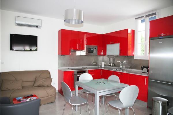 Location vacances cote basque Hendaye - Villa - Location de vacances - Hendaye