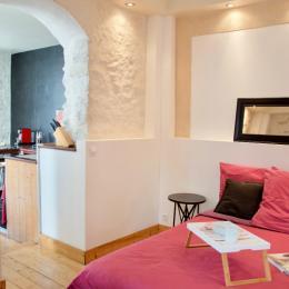 - Location de vacances - Biarritz