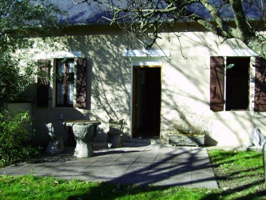 - Location de vacances - Lourdes