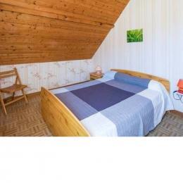 Chambre 2 - Location de vacances - Julos