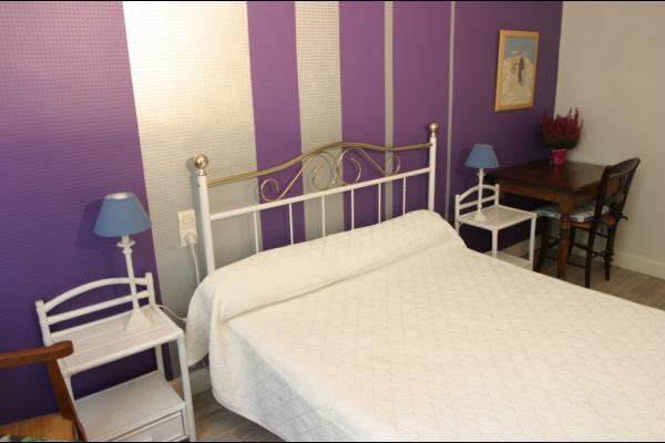 - Location de vacances - Capvern Les Bains