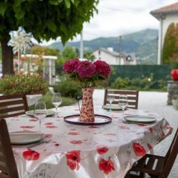 - Location de vacances - Argelès-Gazost
