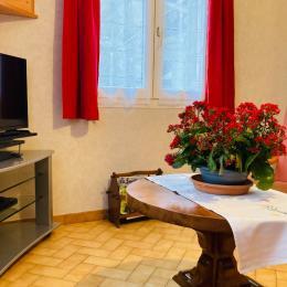 - Location de vacances - Lau-Balagnas