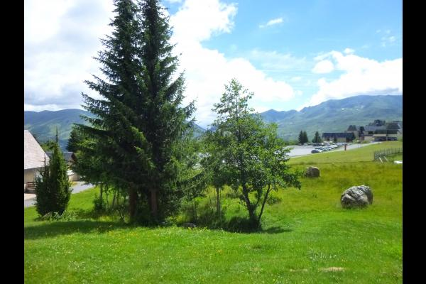 - Location de vacances - Adervielle-Pouchergues