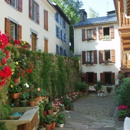 - Location de vacances - Barèges