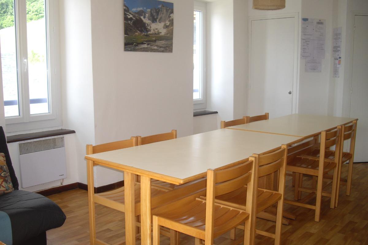 Appartement Dans Maison Village 4 Chambres à Proximité De
