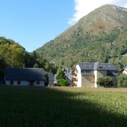 - Location de vacances - Saint-Lary-Soulan
