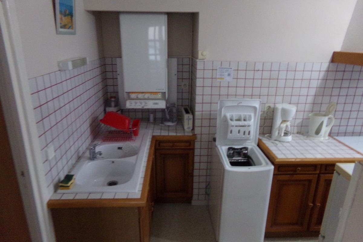 - Location de vacances - Bagnères-de-Bigorre