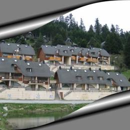 - Location de vacances - Payolle