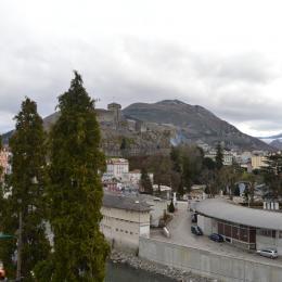- Chambre d'hôtes - Lourdes